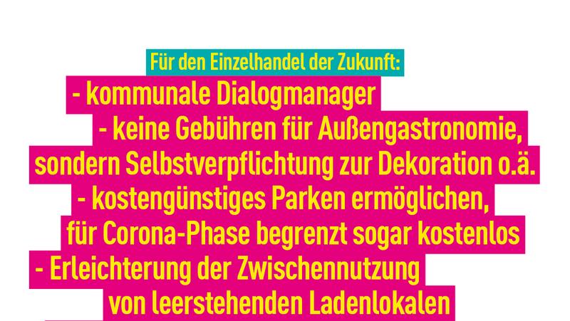 FDP Barntrup